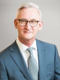Jeffrey J. Kramer, AIA