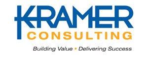 Kramer Consulting