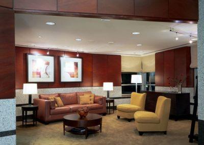 Archstone Apartments Chicago