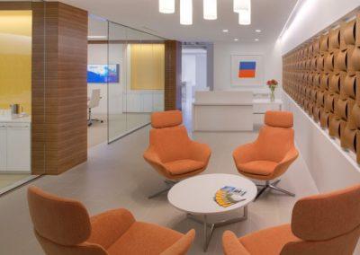 Kramer Consulting Office