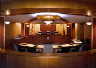 US Nuclear Regulatory Commission